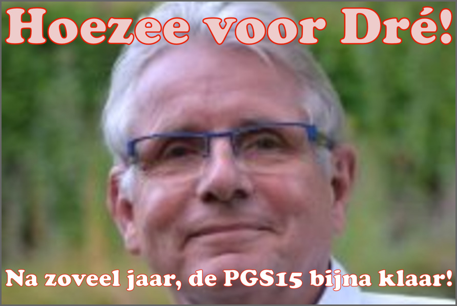 http://vhcp.nl/CMSPages/GetFile.aspx?guid=53bc31dc-e689-4d13-ad4b-bbfdef59c8f9&chset=df9e2ae8-e3ea-4fe4-bd5a-22efd72faf3a&sitename=